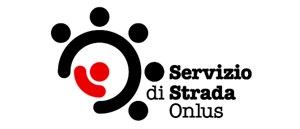 Logo Servizio di Strada Onlus